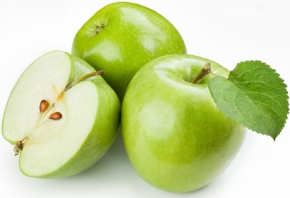 Useful Juice of Green Apple